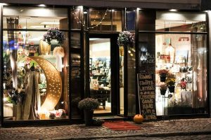christmas-pop-up-store-riga